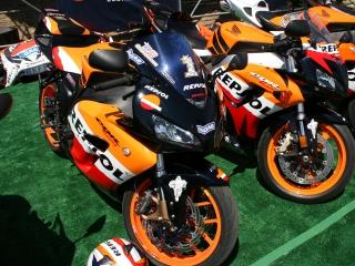 MotoGP 2009
